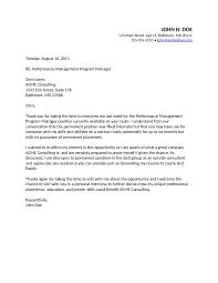 Thank You Letter After Placement Sample Grassmtnusa Com