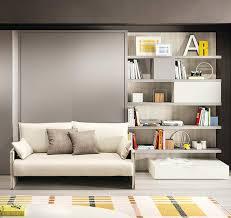 penelope sofa queen wall bed