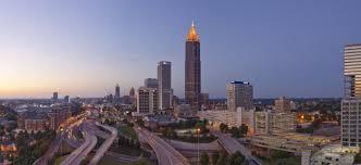 Georgia Gateway
