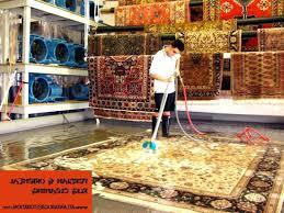 rug cleaning atlanta ga wash shampoo rug cleaning and washing