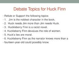 lies in huck finn essay topic   essay for you    lies in huck finn essay topic   image