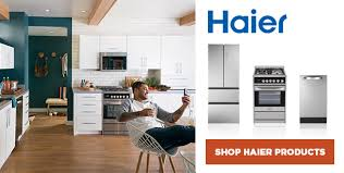 discount appliance warehouse.  Discount Todayu0027s Top Offers And Discount Appliance Warehouse N