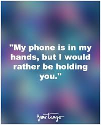 Flirty Quotes Him Enchanting Cute Flirty Quotes For Her Best 48 Flirty Good Morning Quotes For
