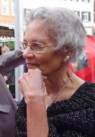 Obituary for Marjorie Jeanette Johnson   Snowden Funeral Home