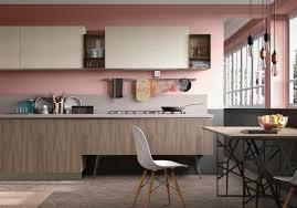 Cuisine Rose Et Grise Avec Rose Cuisine Luxury Cuisine Grise Et Rose