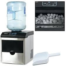 countertop pellet ice maker see this ice machine here opal countertop nugget ice maker opal countertop