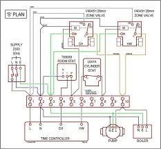 copeland compressor capacitor chart wiring diagram ac motor air conditioner dual capacitor wiring diagram copeland compressor capacitor chart wiring diagram ac motor capacitor wiring air compressor capacitor wiring diagram compressor