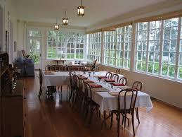 Sunroom Dining Room Ideas Dining Room Glorious Sunroom Dining