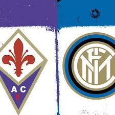 Fiorentina-Inter di Coppa Italia in chiaro: orario e dove vederla in TV e  streaming