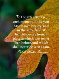 Nature By Ralph Waldo Emerson Quotes  QuotesGram RALPH WALDO EMERSON   quot Prudence  quot  Essays  Belief consists in accepting the affirmations of the soul  unbelief  in denying them