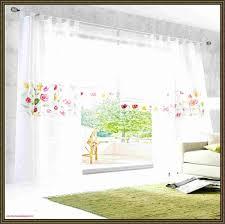Fenster Gardinen Systeme Vorhange Design Interesting Vorhang Alpes