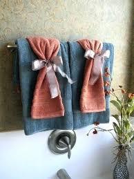 Decorative bath towels ideas Folding Decorative Bathroom Towels Beautiful Bath Towels Adorable Bathroom Towel Decorating Ideas With Best Decorative Bathroom Towels Decorative Bathroom Towels Greennappyco Decorative Bathroom Towels Medium Size Of Bathroom Decorative