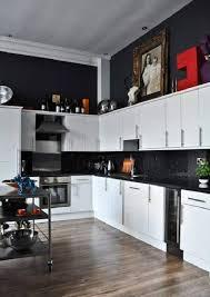black and white kitchen backsplash ideas. Full Size Of Kitchen:kitchen Ideas Black And White Curtain Budget Layout Outdoor Wooden Islands Kitchen Backsplash I