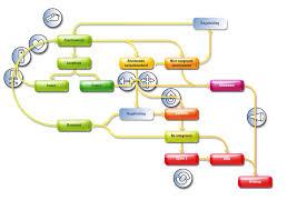3 phase motor starter wiring diagram images phase motor wiring diagrams further direct online motor starter