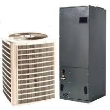 goodman 1 5 ton split system. 5 ton goodman (gmc) 14 seer r-410a air conditioner split system (no longer available) 1 n