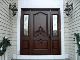 white single front doors. Single Front Door Designs Decoration White And Models Exterior Beautiful Examples . Doors N