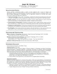 Law School Application Resume Sample Law School Cover Letter Le