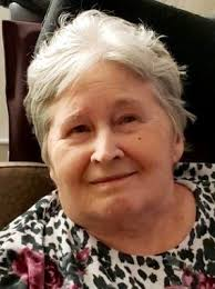 Elaine Smith | Obituary | The Daily Item