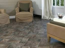 armstrong alterna vinyl tile vinyl tile top 7 best flooring images on adhesive armstrong alterna luxury