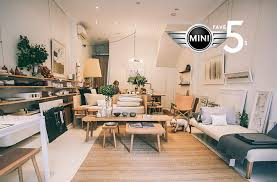 fave 5 homewares stores in sydney sydney the urban list