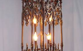 lamp candle sleeves chandelier candle covers sleeve