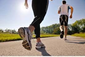 فوائد رياضة الجري - مجلة رجيم