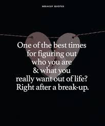 Badass Love Quotes Unique Badass Love Quotes Prepossessing 48 Badass Quotes About Breakups
