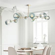 replica lindsey adelman bubble chandelier 8 with bubble chandelier gallery 32 of 45