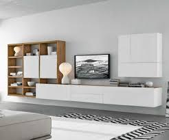 IKEA Wohnwand BEST - ein flexibles Modulsystem mit Stil More