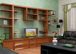 Living Room Tv Stand Designs Living Room Attractive Living Room Modern Tv Cabinet Lift Stand