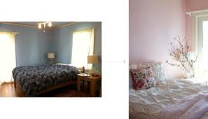 Pink And Blue Bedroom Similiar Pink And Blue Walls Keywords