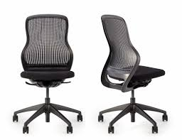 task chairs melbourne. task chairs melbourne