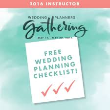 Free Wedding Planner Choice Image Wedding Dress Decoration And