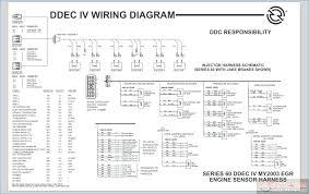 wiring diagram 3 way switch guitar wonderful dodge full color 48re wiring diagram wiring diagram 3 way switch guitar wonderful dodge full color diagrams 47re transmission astonishing ideas best