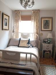 Beautiful Design Ideas 6 Small Country Bedroom 10 Style Bedrooms You Will  Love