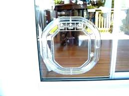 how much does it cost to install a cat door door installation cost door installation cost