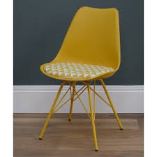 retro office chairs. Retro Patterned Chair Office Chairs G