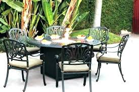 round table patio furniture patio dining sets round table patio dining sets ca patio dining sets