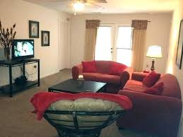 Decorate College Apartment Extraordinary College Living Room Ideas College Room Ideas College Room Ideas Guys