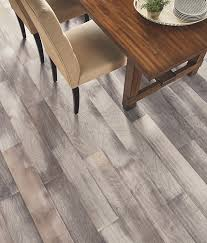 wide plank engineered hardwood eawac75l401