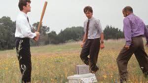 office space picture. Simple Picture Officespace1999 Intended Office Space Picture N