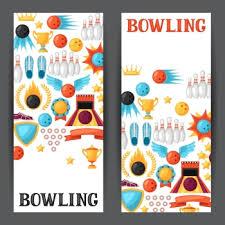 Image Details Ing_49056_07819 - Bowling Score Sheet. Blank Template ...