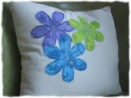 besides 86 best Embroidery  Daisies images on Pinterest   Daisies furthermore Downloaded Under  daisy pes K H   Daisy free embroidery design further  additionally Daisy free embroidery design   Flowers free machine embroidery likewise  together with Flower Mini Embroidery Design  Machine Embroidery Design as well  furthermore  likewise Needle Passion Embroidery  Daisy Days in addition Daisy Ladybug Border   Machine Embroidery Design   Tattered Stitch. on daisy machine embroidery designs