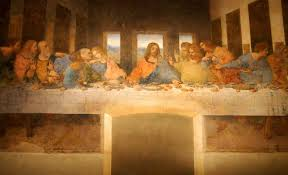small group best of milan tour with last supper tickets milan duomo