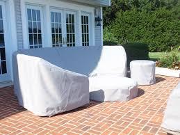 covers for outdoor patio furniture. custom outdoor table covers intended for patio furniture u2013 modern european