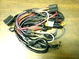 scotts lawn tractor sproutup co scotts lawn tractor lawn mower parts list lawn mower parts medium size of lawn tractor wiring