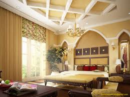 Arabic House Design . Arabian Bedroom Decor ...
