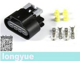 popular ford harness connectors buy cheap ford harness connectors ford harness connectors