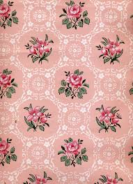 vintage floral wallpaper for iphone 5. Unique For Vintagefloralwallpaper5 With Vintage Floral Wallpaper For Iphone 5 P
