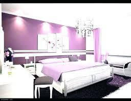 purple paint for bedroom best lavender paint color for bedroom dark purple walls bedroom dark purple
